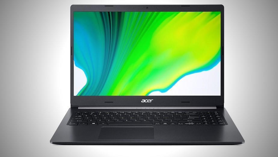 Notebooki Acer Aspire 5 z procesorami AMD Ryzen i grafiką AMD Radeon