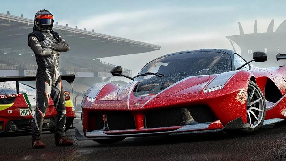 Nowa Forza Motorsport rewolucją w gatunku wirtualnych wyścigów?