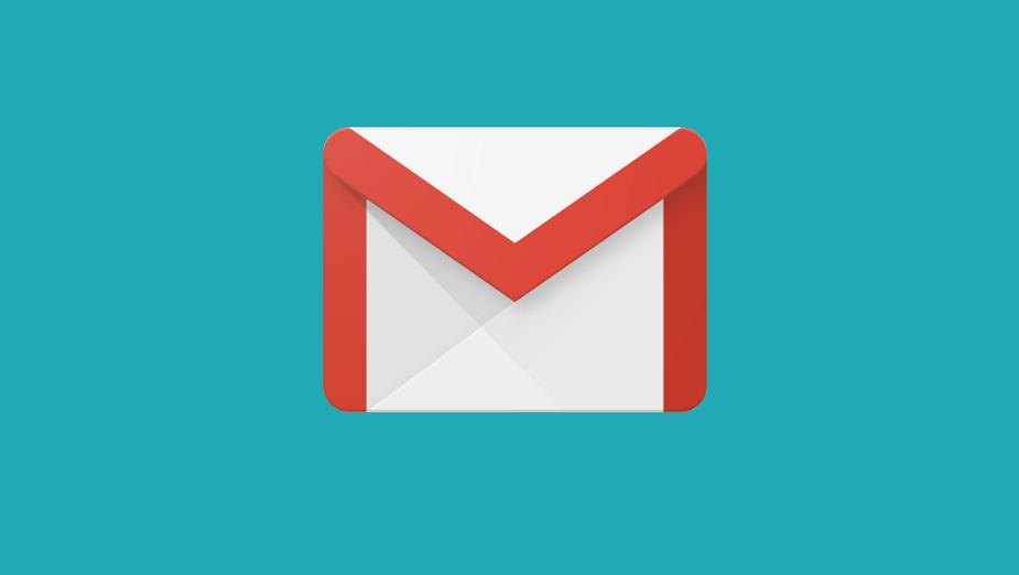 Nowa funkcja Gmail pozwoli przyspieszyć napisanie wiadomości