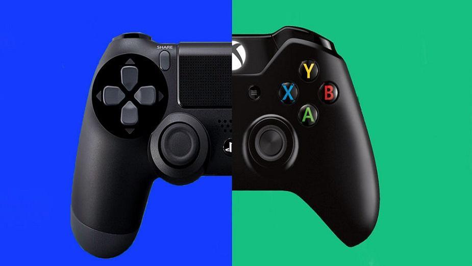 Nowe PlayStation Plus i Games with Gold - co proponuje Sony oraz Microsoft?