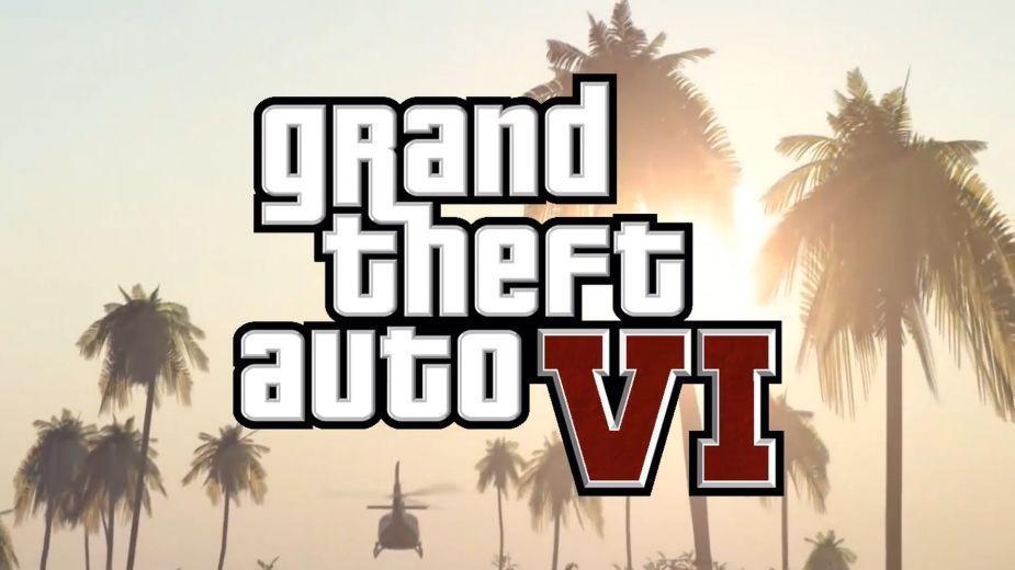 Nowe plotki na temat GTA VI. Nawet 4 bohaterów i ogormna mapa