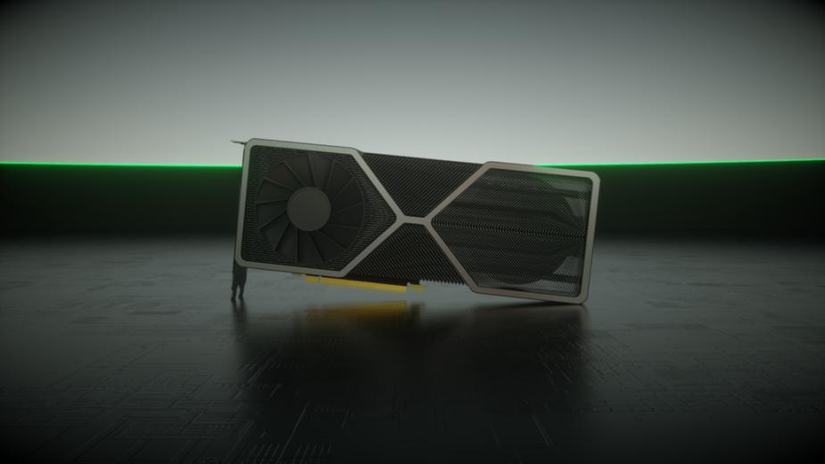 Nowe plotki na temat specyfikacji kart graficznych GeForce RTX 3090 i 3080