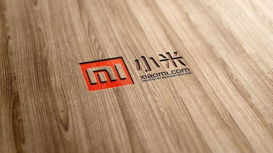 Nowe przecieki zdradzają wygląd nadchodzącego flagowca Xiaomi