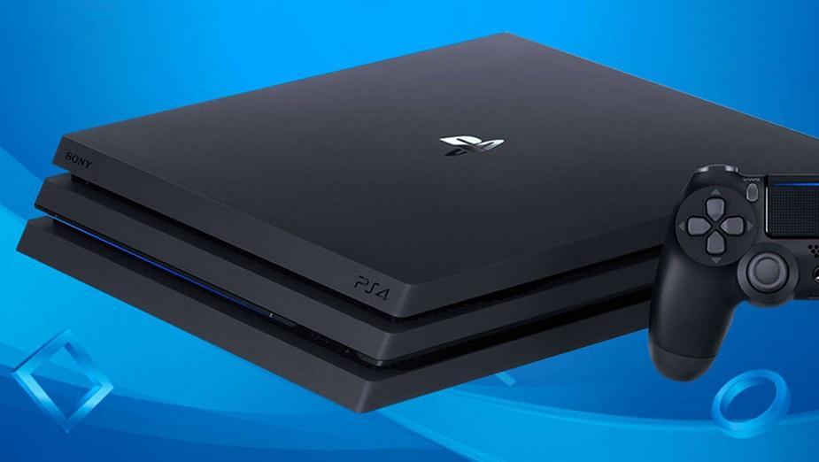Nowe zagrożenie na PS4 - niektóre wiadomości powodują zawieszenie konsoli