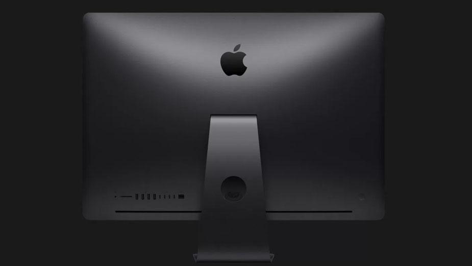 Nowy iMac napędzany będzie przez procesor będący hybrydą Intela i Qualcomm?