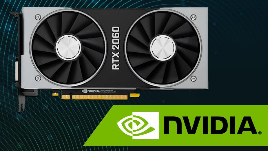 NVIDIA GeForce Game Ready 436.02 - test wydajności sterowników