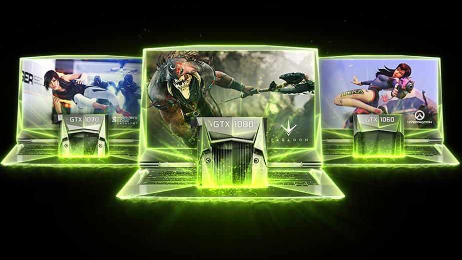 NVIDIA GeForce MX150 oraz MX130 – Uważaj, kupując laptopa