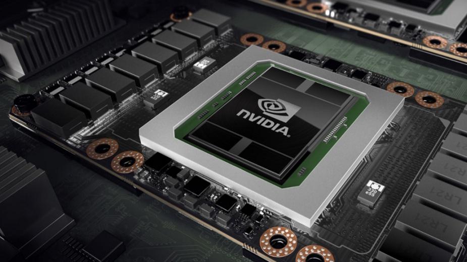 NVIDIA sprawdza możliwości i opłacalność chipletów w stylu AMD Zen 2 w GPU