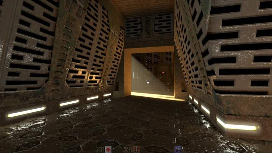 NVIDIA stworzyła studio gier, które będzie wydawać remastery RTX
