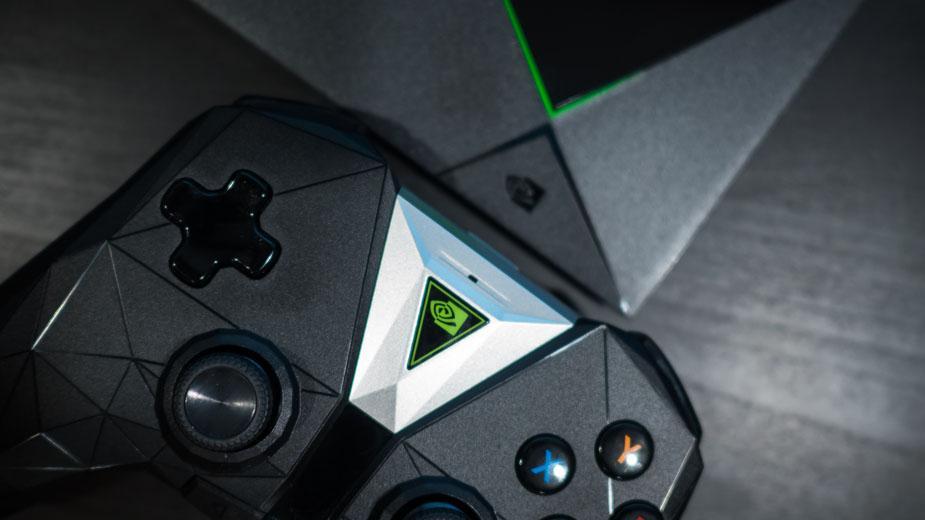 Nvidia tnie cenę Shield TV, świetna okazja do zakupu