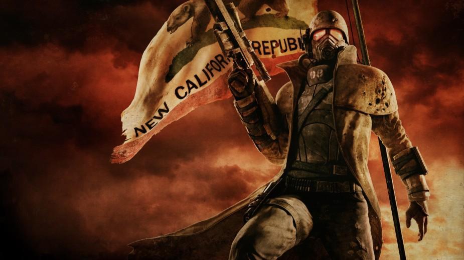 Obsidian: Gatunek RPG powinien się rozwijać, ale gracze są oporni na zmiany