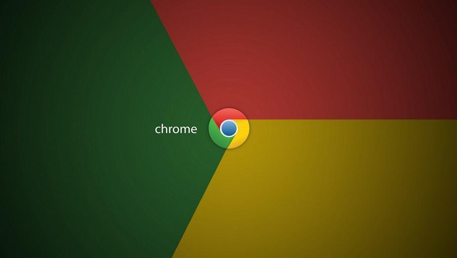 Od grudnia Google Chrome ma blokować wszystkie niechciane reklamy