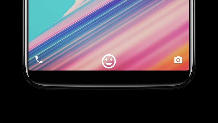 OnePlus 6 - najnowsze informacje o tanim flagowcu