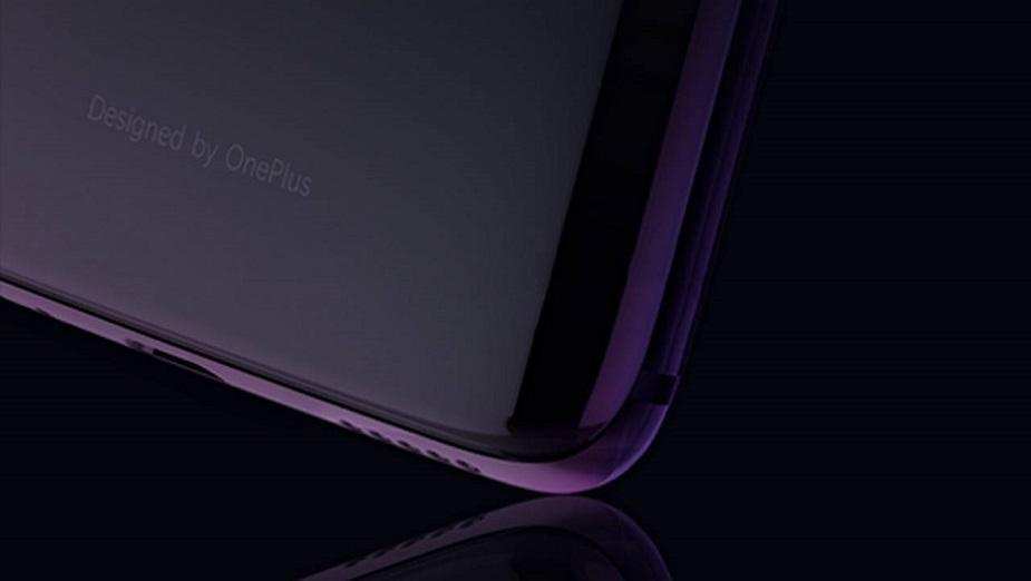 OnePlus 6 okazał się sukcesem? Świetny początek sprzedaży urządzenia