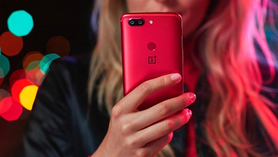 OnePlus 7 bez wsparcia 5G. Technologia pojawi się w nowej serii smartfonów