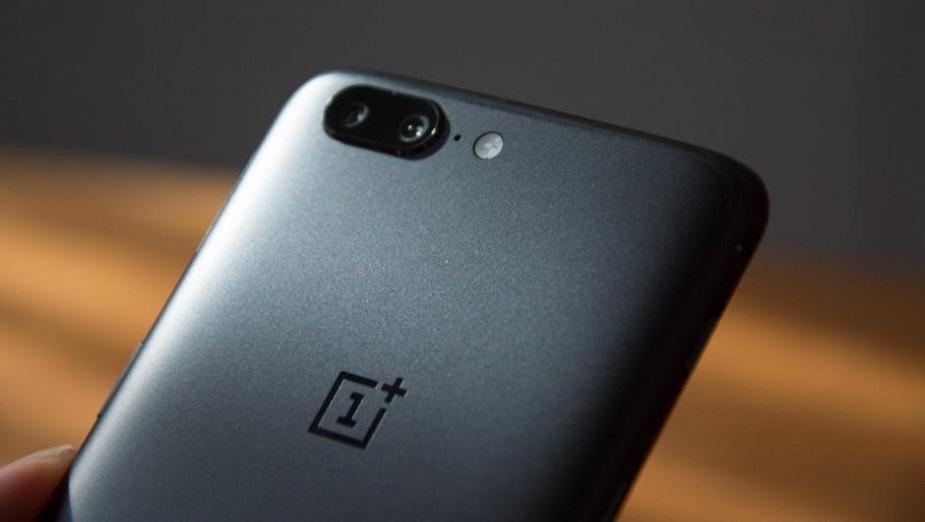 OnePlus zapewni swoim smartfonom dwa lata regularnych aktualizacji Androida