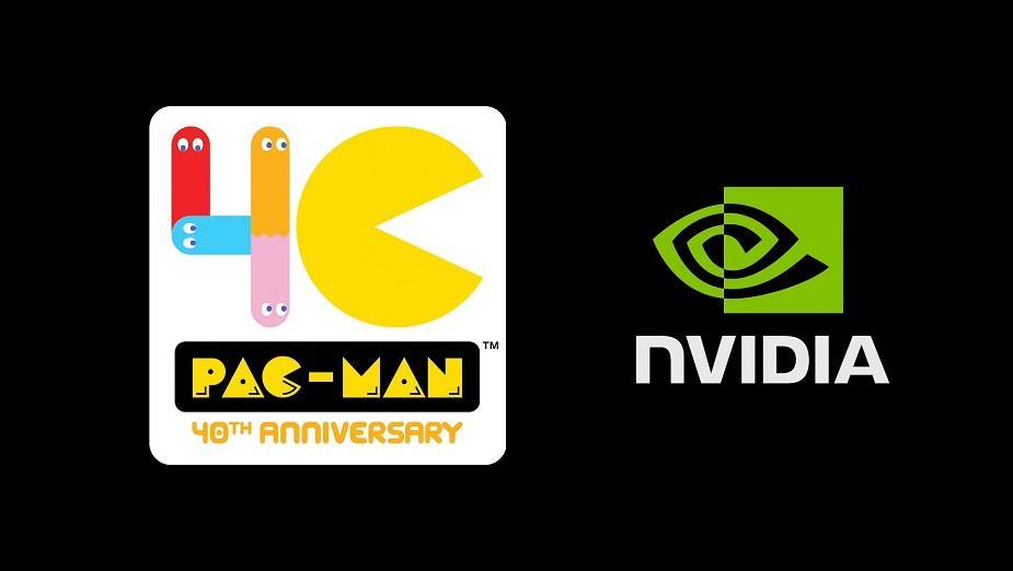 Pac-Man kończy 40 lat i otrzymuje modyfikację stworzoną przez SI