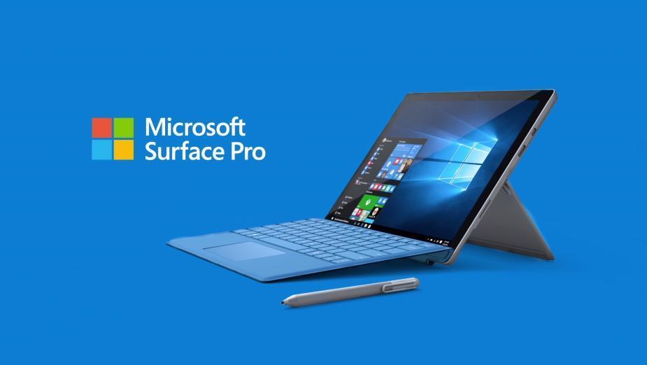 Partnerzy Microsoftu prognozują szybką śmierć urządzeń Surface