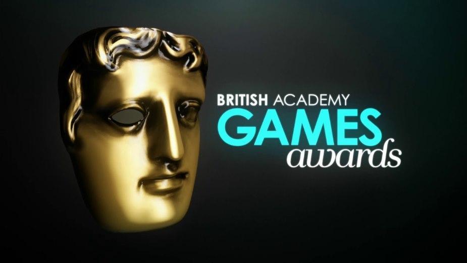Pełna lista gier nominowanych do nagród BAFTA - Uncharted 4 faworytem