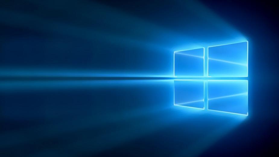 Pierwsi użytkownicy mogą uruchamiać niektóre aplikacje z Androida na Windows 10