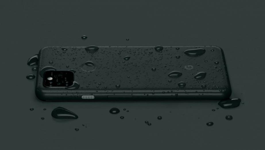 Pixel 5a 5G zapowiedziany. Ponownie musimy obejść się smakiem