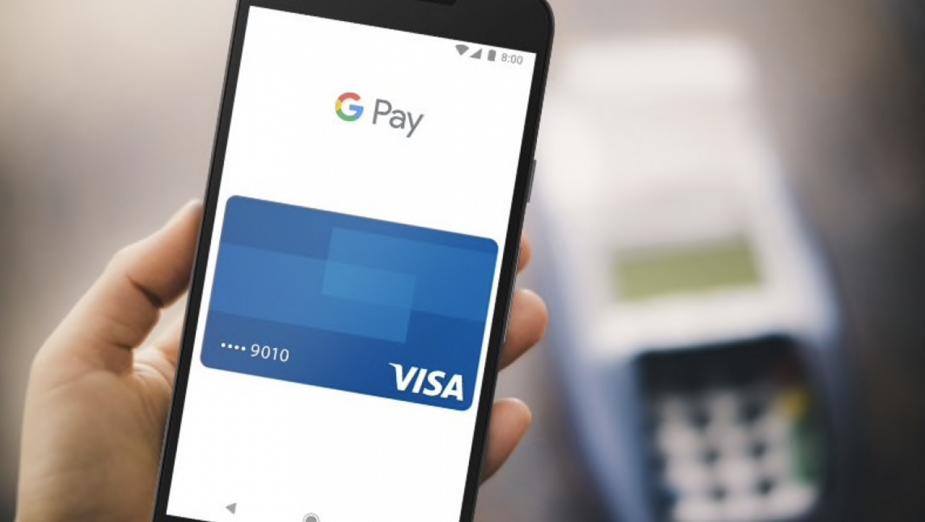 Płatności Google Pay i Apple Pay stają się w Polsce coraz popularniejsze