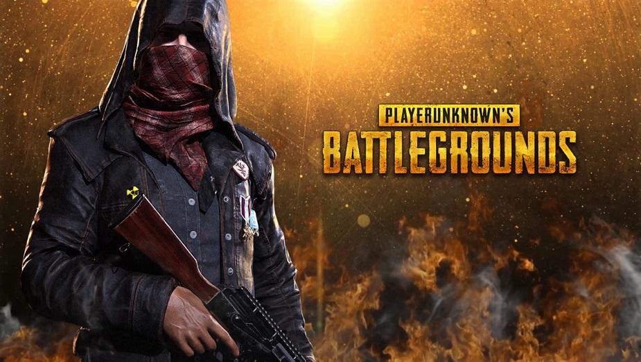 Playerunknown`s Battleground oficjalnie zapowiedziany na PlayStation 4