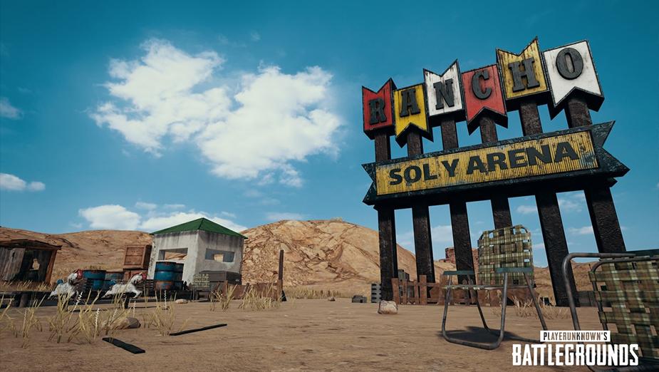 PlayerUnknown's Battlegrounds koniec Early Access – co się zmieniło?