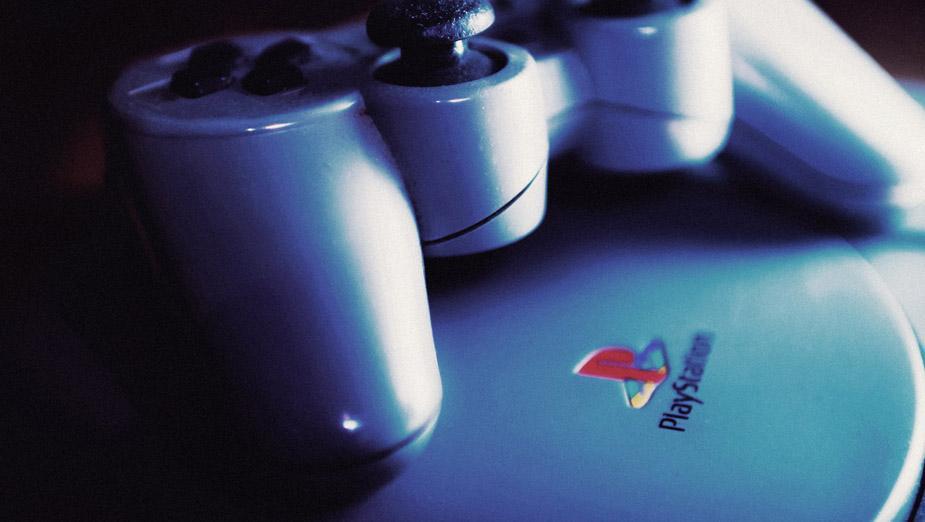 """PlayStation 1 też miało swój model """"Pro"""", ale wtedy nikt o tym nie mówił"""