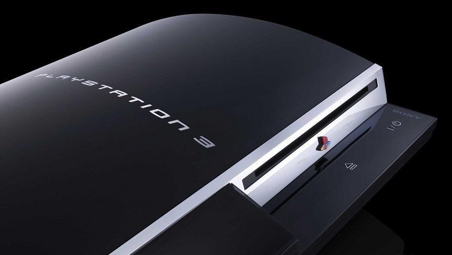 """""""PlayStation 3 to był koszmar"""" - twierdzi jeden z deweloperów"""