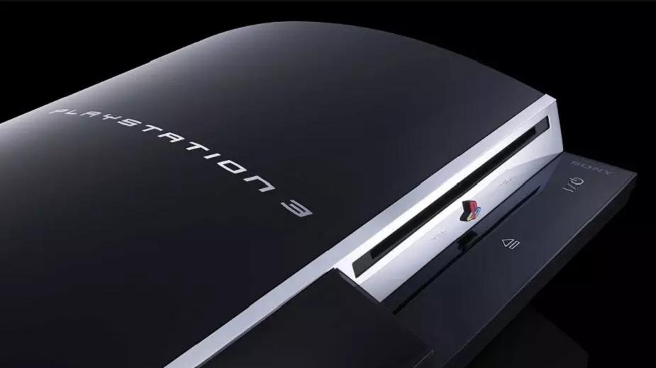 PlayStation 3 nieoczekiwanie dostało nową aktualizację