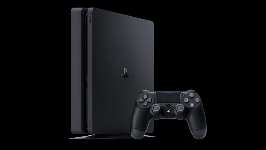 PlayStation 4 CUH-2200 trafiło do sprzedaży. Konsola otrzymała nową rewizję