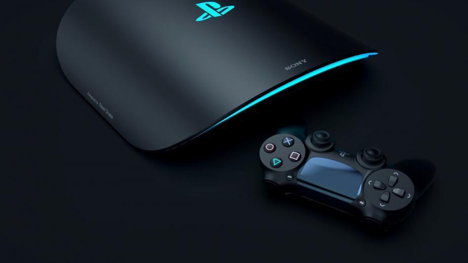 PlayStation 5 skupi się na grupie najbardziej wymagających graczy