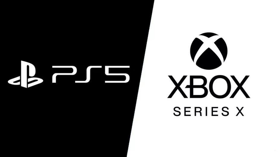 PlayStation 5 vs Xbox Series X - kto wypada lepiej? Porównanie specyfikacji