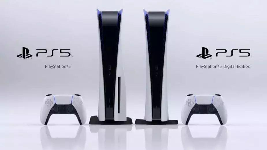 PlayStation 5 wyprzedane w polskich sklepach. Sony przeprasza za zamieszanie z przedsprzedażą