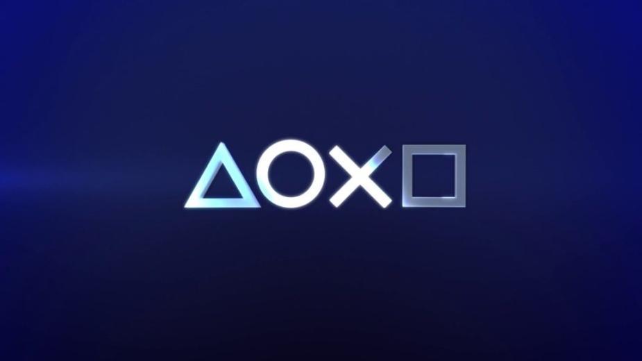 PlayStation 5 z natywną obsługą gier ze wszystkich generacji PlayStation?