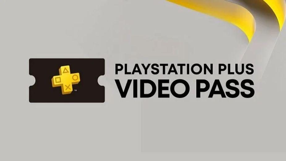 PlayStation Plus z filmami już wkrótce w Polsce? Przeciek ze strony Sony