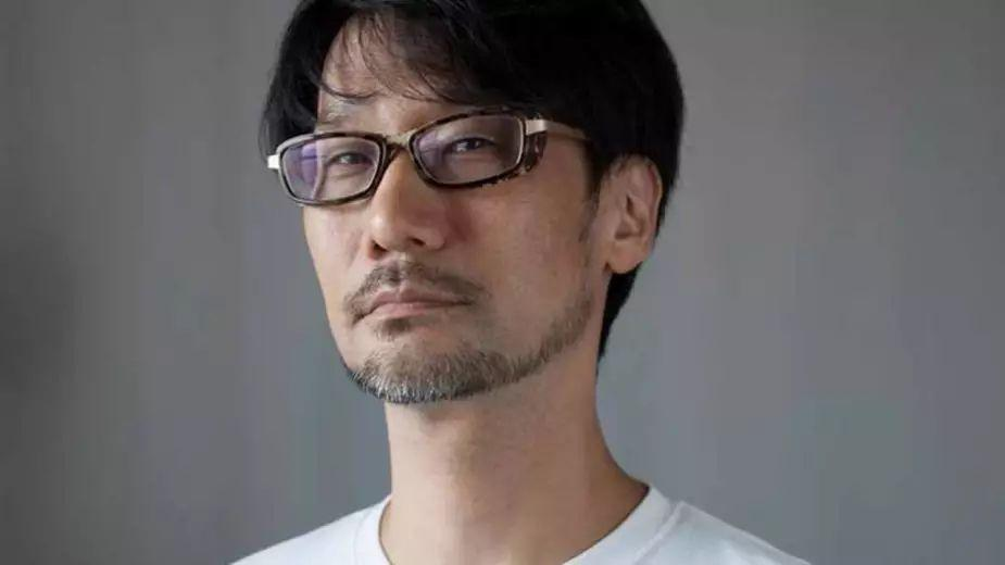 Plotka: Hideo Kojima nie pracuje nad Silent Hill, tylko grą na Xboxa