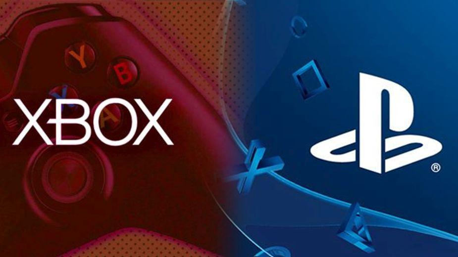 Plotka: PS5 będzie wydajniejsze od Xbox Series X