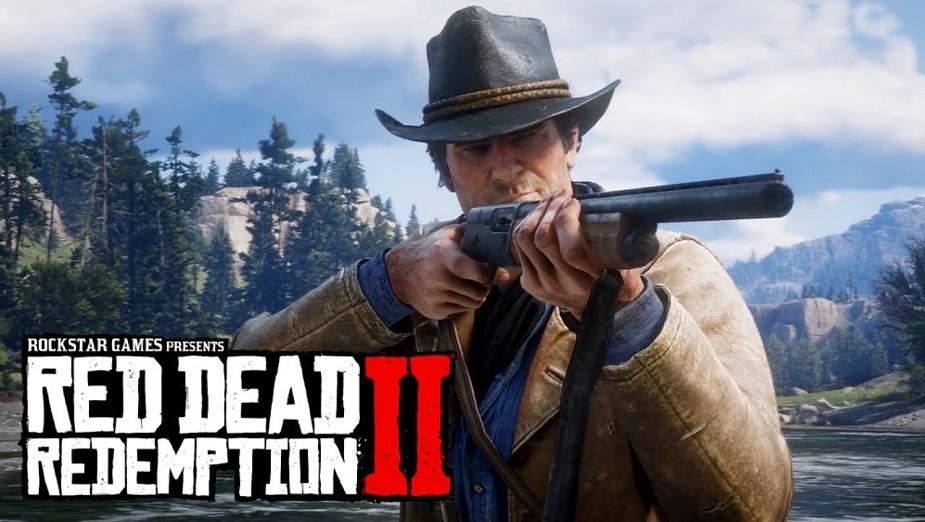 Plotka: Red Dead Redemption 2 w wersji PC ukazane na materiale wideo?