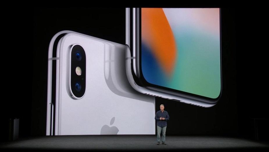 Po 7 latach sądowej batalii Samsung musi wypłacić Apple odszkodowanie