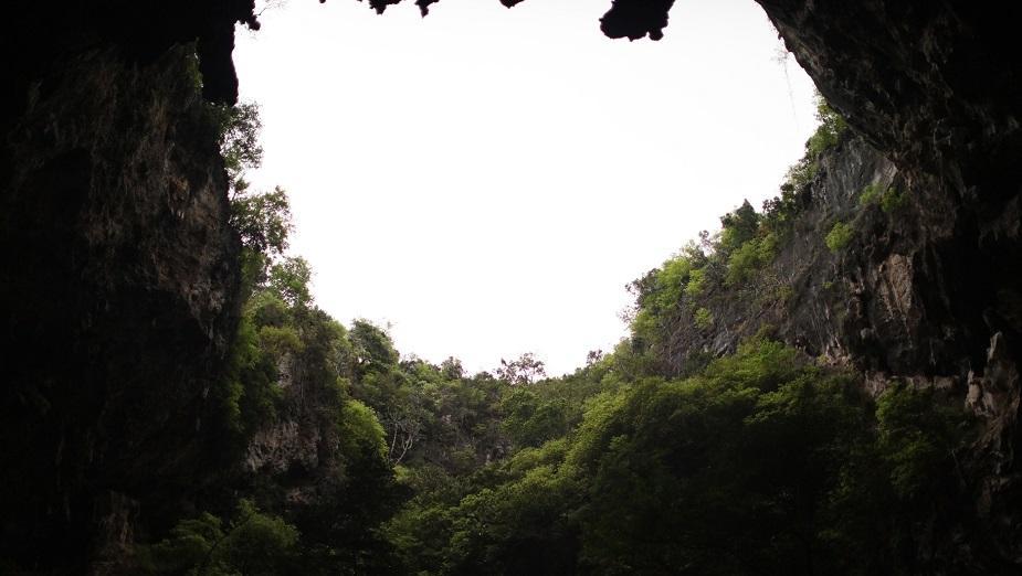 Podziemne jaskinie, opcja wyboru mapy, czyli nadchodzące nowości w PUBG