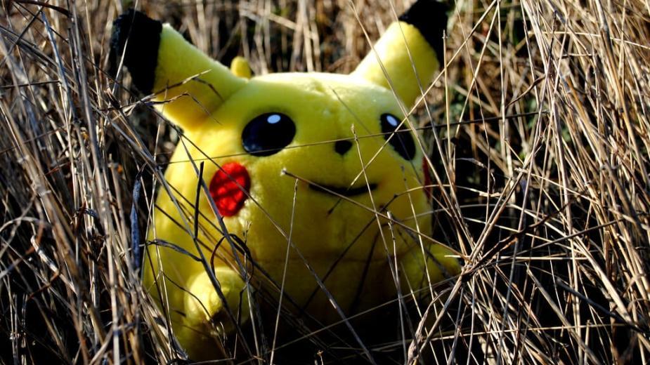 Pokemon Go żyje i ma się świetnie. Gra przekroczyła miliard pobrań