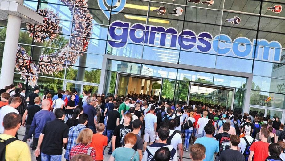 Polski wydawca Klabater okradziony na targach Gamescom
