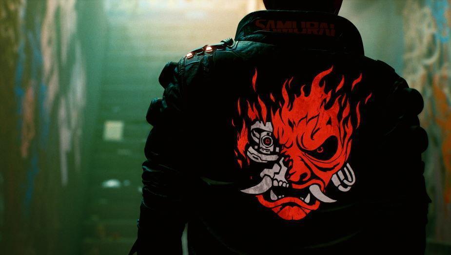 Pomimo narzekań graczy Cyberpunk 2077 wciąż znajduje się na szczycie listy przebojów na Steam