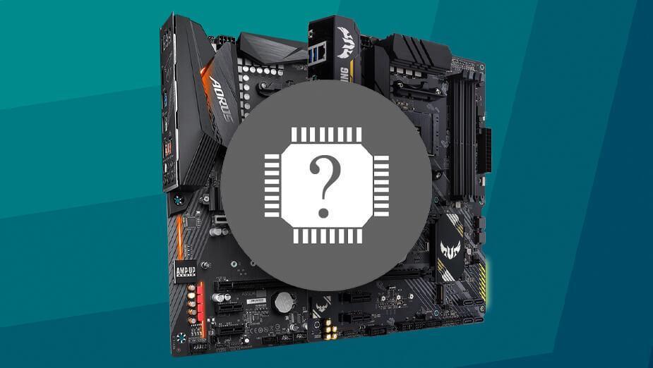 Poradnik: różnice między chipsetami oraz dobór odpowiedniego dla siebie modelu