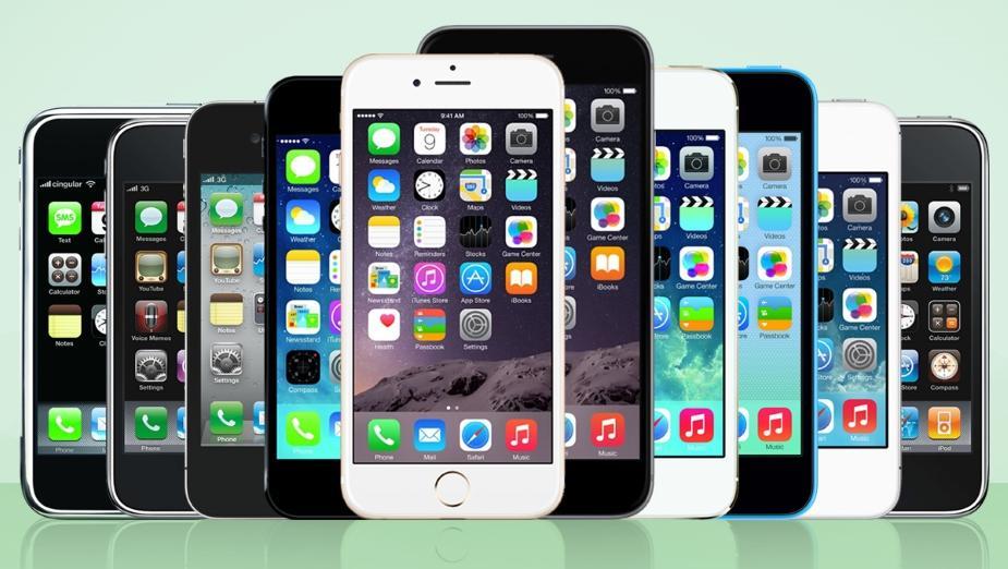 Posiadacze iPhone'ów wydali 14 mld USD na naprawy; pozostają wierni marce