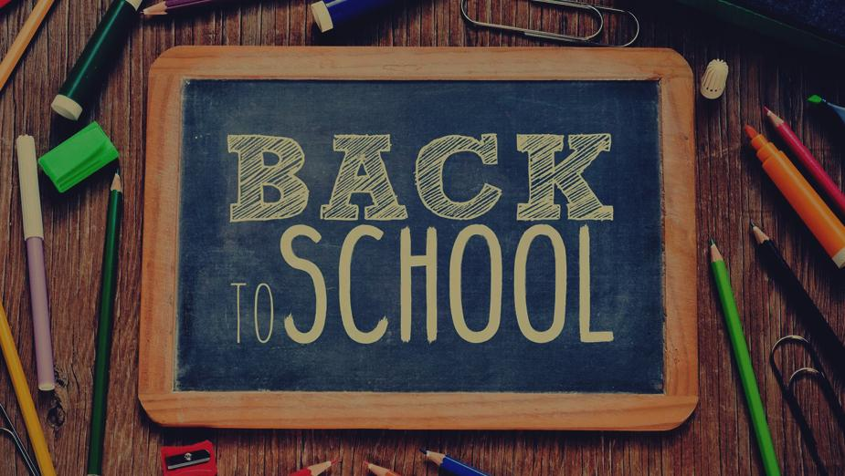 Powrót do szkoły - poradnik zakupowy - Back to school 2018