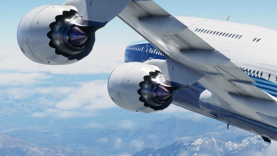Poznaliśmy datę premiery Microsoft Flight Simulator