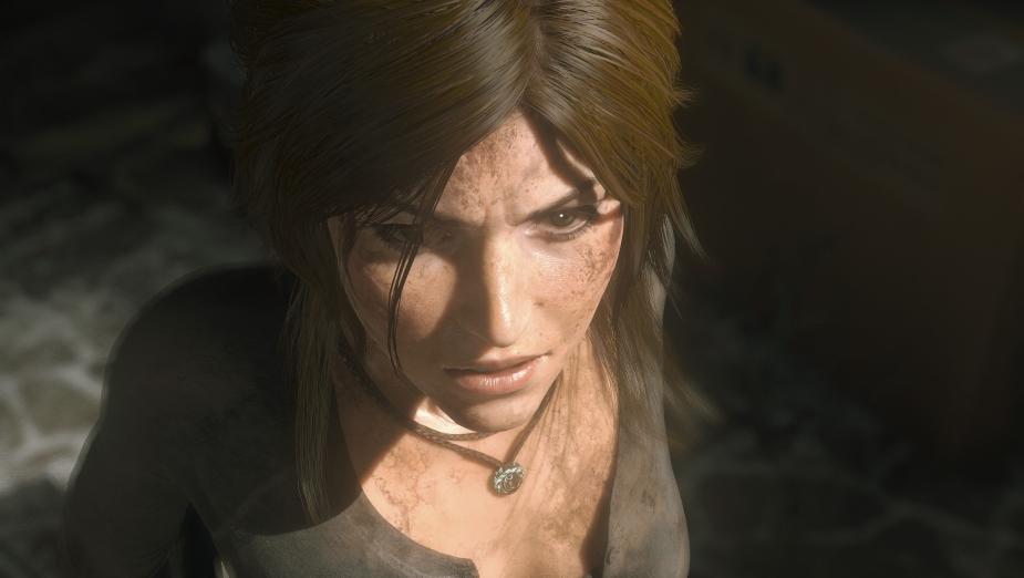 Poznaliśmy datę premiery Shadow of the Tomb Raider!